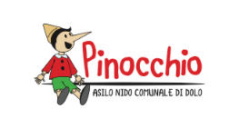 """Nido comunale di Dolo """"Pinocchio"""""""